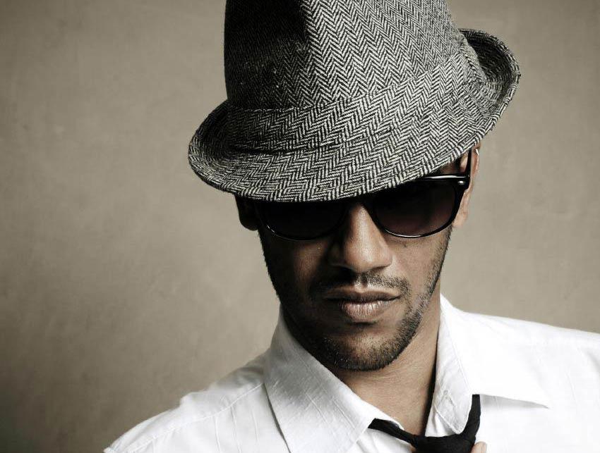 accessoires pour hommes maroc