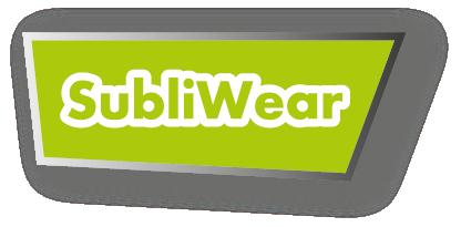 Subliwear Logo