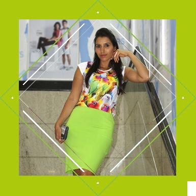Vêtements fluorescents sublimation maroc france
