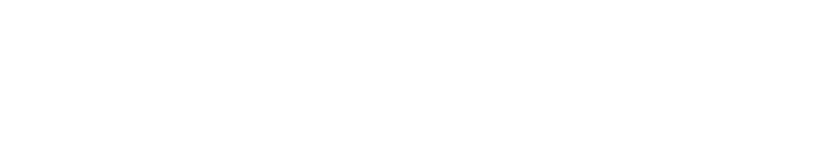 Hummel International