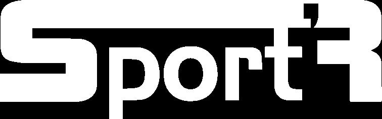 Sport'R