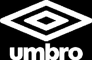 umbro sportswear